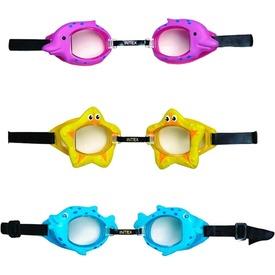 Fun úszószemüveg - többféle Itt egy ajánlat található, a bővebben gombra kattintva, további információkat talál a termékről.