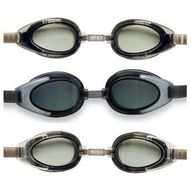 Intex 55685 Water Sport úszószemüveg - többféle