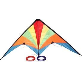 Színes szélsárkány Itt egy ajánlat található, a bővebben gombra kattintva, további információkat talál a termékről.