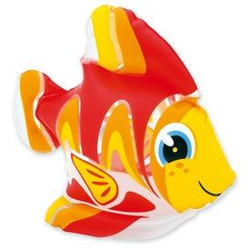 Intex 58590 Felfújható mini vízi állatok többféle