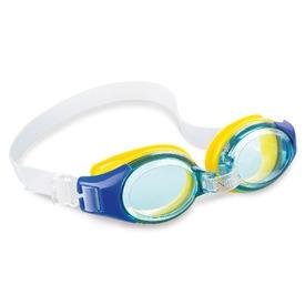 Intex 55601 Junior úszószemüveg , többféle