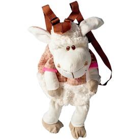 Pihe bárány plüss hátizsák Itt egy ajánlat található, a bővebben gombra kattintva, további információkat talál a termékről.