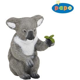 Papo koala 50111 Itt egy ajánlat található, a bővebben gombra kattintva, további információkat talál a termékről.