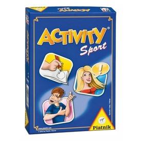 Activity Sport  Itt egy ajánlat található, a bővebben gombra kattintva, további információkat talál a termékről.