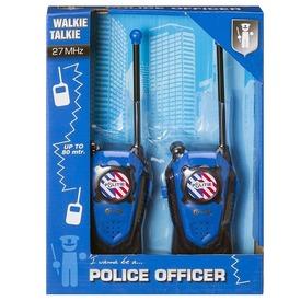 Rendőrségi walkie talki 80 méter hatótávolság Itt egy ajánlat található, a bővebben gombra kattintva, további információkat talál a termékről.