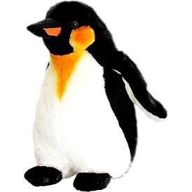 Plüss pingvin, 20 cm Itt egy ajánlat található, a bővebben gombra kattintva, további információkat talál a termékről.