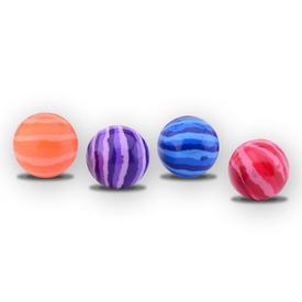 Pattogó labda - narancssárga, 4 cm Itt egy ajánlat található, a bővebben gombra kattintva, további információkat talál a termékről.