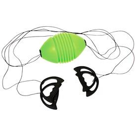 Speedball ügyességi játék Itt egy ajánlat található, a bővebben gombra kattintva, további információkat talál a termékről.