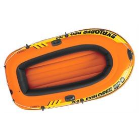 EXPLORER PRO 200 csónak 6 + Itt egy ajánlat található, a bővebben gombra kattintva, további információkat talál a termékről.