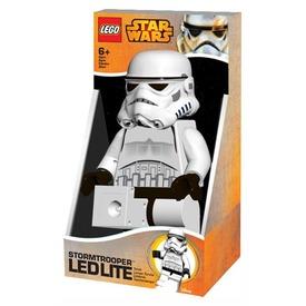 LEGO Star Wars asztali LED lámpa - Rohamosztagos Itt egy ajánlat található, a bővebben gombra kattintva, további információkat talál a termékről.