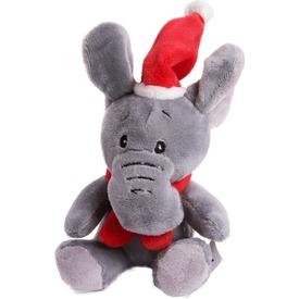 Karácsonyi plüss figurák vegyesen Z Itt egy ajánlat található, a bővebben gombra kattintva, további információkat talál a termékről.