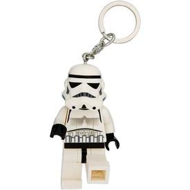 LEGO Star Wars kulcstartó - Rohamosztagos Itt egy ajánlat található, a bővebben gombra kattintva, további információkat talál a termékről.