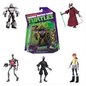 Tini Ninja Teknőc alapfigura, többféle Itt egy ajánlat található, a bővebben gombra kattintva, további információkat talál a termékről.