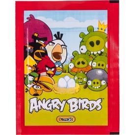 Angry Birds gyűjthető matrica Itt egy ajánlat található, a bővebben gombra kattintva, további információkat talál a termékről.