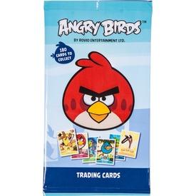 Angry Birds gyűjthető kártya Itt egy ajánlat található, a bővebben gombra kattintva, további információkat talál a termékről.