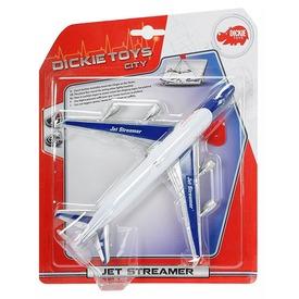 Dickie Jet Streamer utasszállító repülőgép - 25 cm
