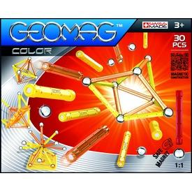 Geomag Color 30 darabos készlet