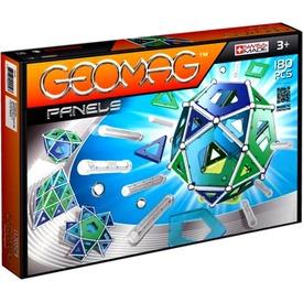 Geomag Panels 180 darabos készlet Itt egy ajánlat található, a bővebben gombra kattintva, további információkat talál a termékről.
