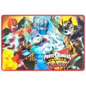 Power Rangers műanyag tányéralátét Itt egy ajánlat található, a bővebben gombra kattintva, további információkat talál a termékről.