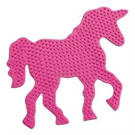 SES fantasy lovacska vasalható gyöngy sablon Itt egy ajánlat található, a bővebben gombra kattintva, további információkat talál a termékről.