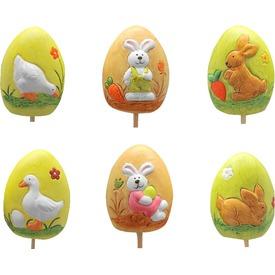 Kacsa tojásokon pick  Itt egy ajánlat található, a bővebben gombra kattintva, további információkat talál a termékről.
