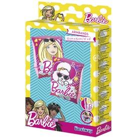Bestway 93203 Barbie karúszó - 23 x 15 cm
