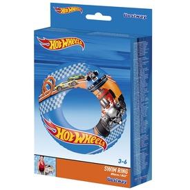 Hot Wheels úszógumi - 56 cm Itt egy ajánlat található, a bővebben gombra kattintva, további információkat talál a termékről.