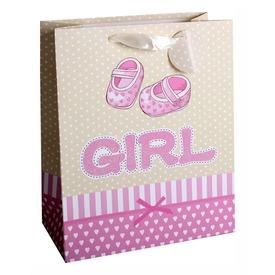 Papírtasak Bar. /Rsz. Girl 32x26cm  Itt egy ajánlat található, a bővebben gombra kattintva, további információkat talál a termékről.