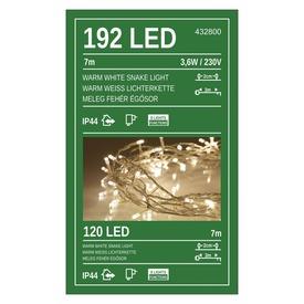 LED Snake  Itt egy ajánlat található, a bővebben gombra kattintva, további információkat talál a termékről.