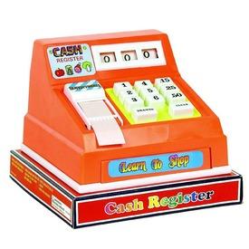 Pénztárgép több szinben  Itt egy ajánlat található, a bővebben gombra kattintva, további információkat talál a termékről.