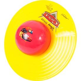 Verdák szaturnusz labda Itt egy ajánlat található, a bővebben gombra kattintva, további információkat talál a termékről.