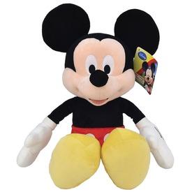 Mikiegér Disney plüssfigura - 61 cm Itt egy ajánlat található, a bővebben gombra kattintva, további információkat talál a termékről.
