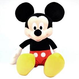 Mickey egér Disney plüssfigura - 80 cm Itt egy ajánlat található, a bővebben gombra kattintva, további információkat talál a termékről.