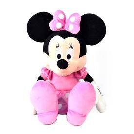 Mikiegér Disney plüssfigura - 80 cm Itt egy ajánlat található, a bővebben gombra kattintva, további információkat talál a termékről.