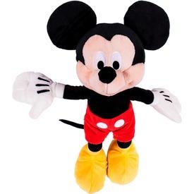 Mikiegér Disney plüssfigura - 35 cm Itt egy ajánlat található, a bővebben gombra kattintva, további információkat talál a termékről.