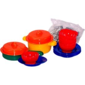 Edények evőeszközzel 16 darabos készlet Itt egy ajánlat található, a bővebben gombra kattintva, további információkat talál a termékről.
