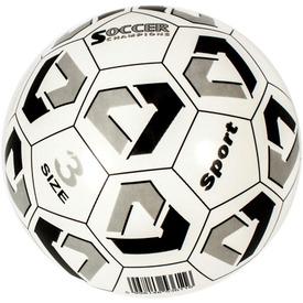 Sport focilabda - 14 cm