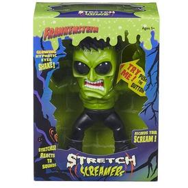 Sikoltó nyújtható figurák- Frankenstein MAN Itt egy ajánlat található, a bővebben gombra kattintva, további információkat talál a termékről.