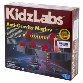 4M antigravitációs lebegő mágnesek készlet Itt egy ajánlat található, a bővebben gombra kattintva, további információkat talál a termékről.