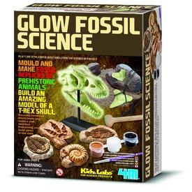 4M foszforeszkáló őskövület készlet Itt egy ajánlat található, a bővebben gombra kattintva, további információkat talál a termékről.