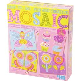 4M mozaik képkészítő készlet Itt egy ajánlat található, a bővebben gombra kattintva, további információkat talál a termékről.