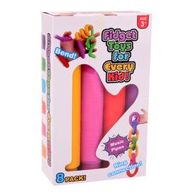 Papo Velencei hercegnő figura 39015 Itt egy ajánlat található, a bővebben gombra kattintva, további információkat talál a termékről.