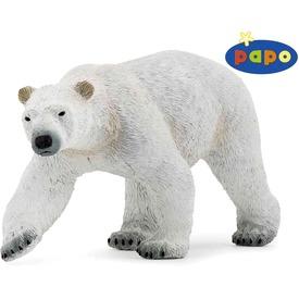 Papo jegesmedve 50142 Itt egy ajánlat található, a bővebben gombra kattintva, további információkat talál a termékről.