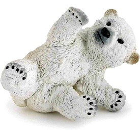 Papo játszó jegesmedve bocs 50143 Itt egy ajánlat található, a bővebben gombra kattintva, további információkat talál a termékről.