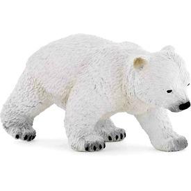 Papo sétáló jegesmedve bocs 50145