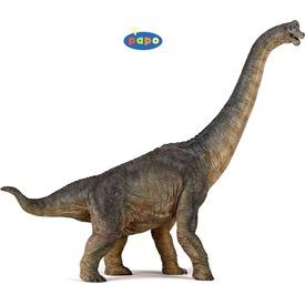 Papo brachiosaurus dínó 55030