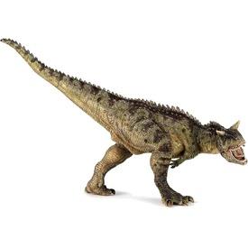 Papo carnotaurus dínó 55032