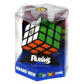 Rubik kocka gyengén látóknak - 3 x 3 x 3