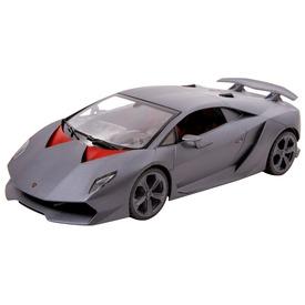 Távirányítós Lamborghini Sesto - 1:14, többféle Itt egy ajánlat található, a bővebben gombra kattintva, további információkat talál a termékről.