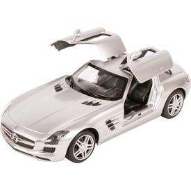 Távirányítós Mercedes-Benz SLS AMG - 1:14, többféle Itt egy ajánlat található, a bővebben gombra kattintva, további információkat talál a termékről.